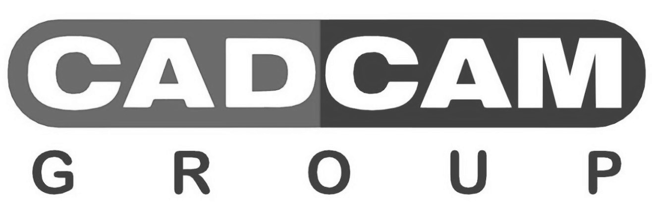 CADCAM Group Logo