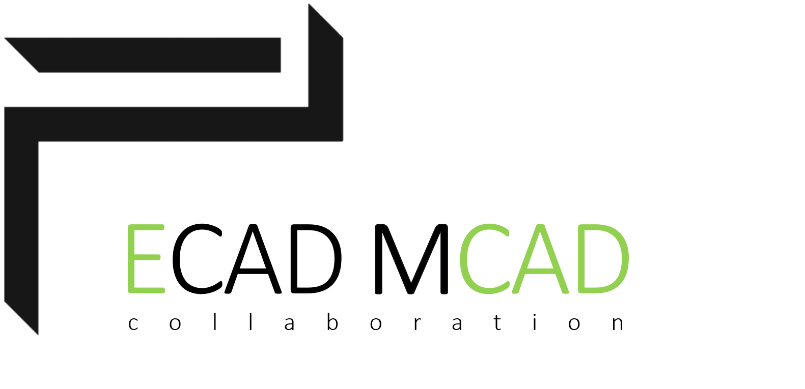 prostep ivip ECAD/MCAD Collaboration
